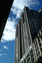 Image Ref: 1211-03-67 - Financial District, Boston, Massachusetts, Viewed 6256 times