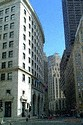 Image Ref: 1211-03-71 - Financial District, Boston, Massachusetts, Viewed 5807 times