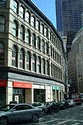 Image Ref: 1211-03-74 - Financial District, Boston, Massachusetts, Viewed 5926 times