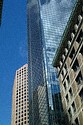 Image Ref: 1211-04-66 - Financial District, Boston, Massachusetts, Viewed 5597 times