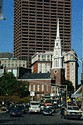 Image Ref: 1211-12-66 - Park Street Church, Boston, Massachusetts, Viewed 8412 times