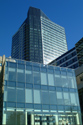 Image Ref: 1211-12-67 - The Ritz Carlton Towers, Boston, Massachusetts, Viewed 7956 times
