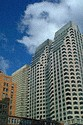 Image Ref: 1211-13-52 - 125 High Street office complex, Boston, Massachusetts, Viewed 12654 times