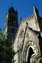 The Old South Church, Boston, Massachusetts has been viewed 8468 times