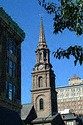 Arlington Street Church, Boston, Massachusetts has been viewed 8608 times