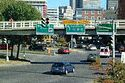 Road Junction, Boston, Massachusetts has been viewed 10472 times