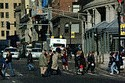 Image Ref: 1211-18-20 - Pedestrians, Boston, Massachusetts, Viewed 5724 times
