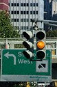 Image Ref: 1211-18-51 - Traffic Light, Boston, Massachusetts, Viewed 8967 times