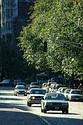Image Ref: 1211-18-53 - Boston Roads, Boston, Massachusetts, Viewed 5341 times