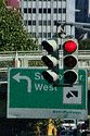 Image Ref: 1211-18-55 - Traffic Light, Boston, Massachusetts, Viewed 5821 times