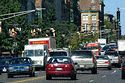 Image Ref: 1211-18-7 - Boston Roads, Boston, Massachusetts, Viewed 5897 times