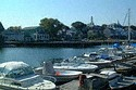 Image Ref: 1212-01-14 - Rockport, Massachusetts, Viewed 6048 times