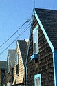 Image Ref: 1212-01-86 - Rockport, Massachusetts, Viewed 5236 times