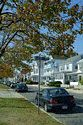 Image Ref: 1212-03-76 - Sea Front House, Gloucester, Massachusetts, Viewed 5240 times
