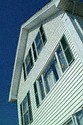 Image Ref: 1212-03-86 - Sea Front House, Gloucester, Massachusetts, Viewed 5012 times