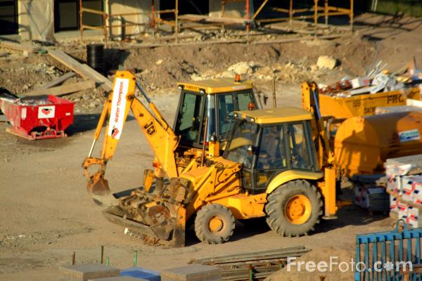 Construction site pictures free use image 13 12 34 by for Home building websites