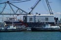 Image Ref: 13-13-41 - Port of Southampton, Viewed 6200 times