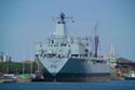 Image Ref: 13-13-45 - Port of Southampton, Viewed 5829 times