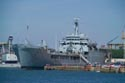 Image Ref: 13-13-49 - Port of Southampton, Viewed 5869 times