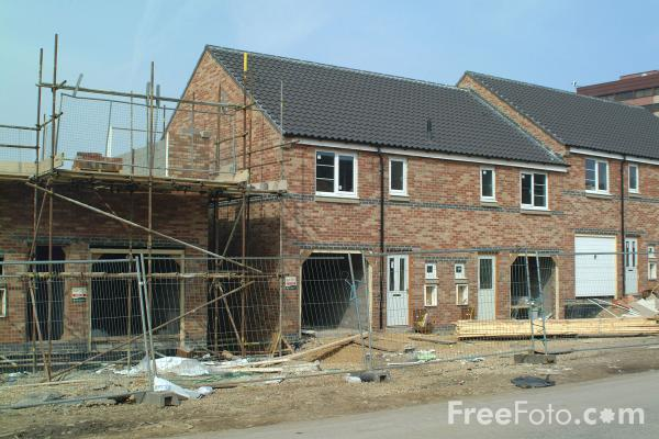 House Building Pictures Free Use Image 13 19 7 By