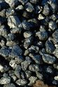 Image Ref: 13-25-55 - Coal, Viewed 140955 times