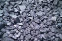Image Ref: 13-25-9 - Coal, Viewed 7818 times