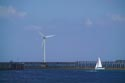 Image Ref: 13-30-33 - Blyth Harbour Wind Farm, Blyth, Northumberland, Viewed 5226 times