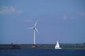 Image Ref: 13-30-34 - Blyth Harbour Wind Farm, Blyth, Northumberland, Viewed 5357 times