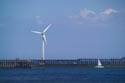 Image Ref: 13-30-35 - Blyth Harbour Wind Farm, Blyth, Northumberland, Viewed 5796 times