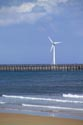 Image Ref: 13-30-80 - Blyth Harbour Wind Farm, Blyth, Northumberland, Viewed 4718 times