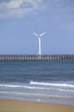 Image Ref: 13-30-81 - Blyth Harbour Wind Farm, Blyth, Northumberland, Viewed 4543 times