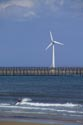 Image Ref: 13-30-82 - Blyth Harbour Wind Farm, Blyth, Northumberland, Viewed 4606 times