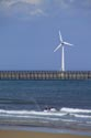 Image Ref: 13-30-83 - Blyth Harbour Wind Farm, Blyth, Northumberland, Viewed 4656 times
