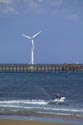 Image Ref: 13-30-84 - Blyth Harbour Wind Farm, Blyth, Northumberland, Viewed 4616 times