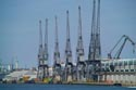 Image Ref: 13-38-44 - Cranes, Port of Southampton, Viewed 5499 times