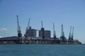 Image Ref: 13-38-46 - Cranes, Port of Southampton, Viewed 6651 times