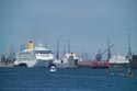 Image Ref: 13-38-48 - Port of Southampton, Viewed 5603 times