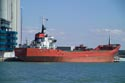 Image Ref: 13-38-49 - Port of Southampton, Viewed 5224 times