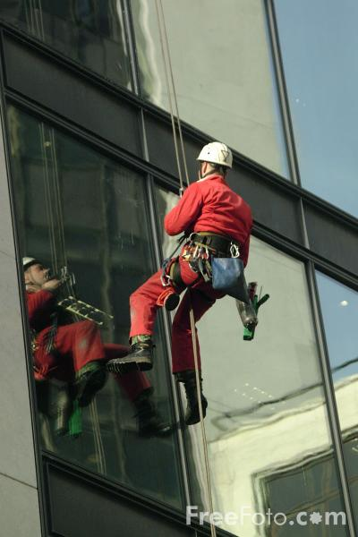 Hi Rise Window Cleaning Pictures Free Use Image 13 46 58