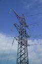 Image Ref: 13-67-59 - Electricity Power Lines, Viewed 17274 times