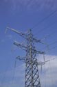 Image Ref: 13-67-62 - Electricity Power Lines, Viewed 8677 times