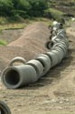 Image Ref: 13-68-53 - Pipe, Viewed 6297 times
