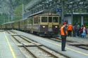 Bernese Oberland Railway has been viewed 4813 times
