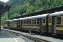 Bernese Oberland Railway has been viewed 4898 times