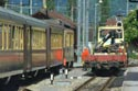Bernese Oberland Railway has been viewed 4896 times