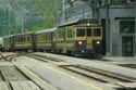 Bernese Oberland Railway has been viewed 4980 times