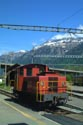 Image Ref: 1302-19-57 - Bernese Oberland Railway, Viewed 4159 times