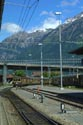 Bernese Oberland Railway has been viewed 4662 times