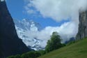 Lauterbrunnen Valley has been viewed 5398 times