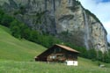 Lauterbrunnen Valley has been viewed 5990 times